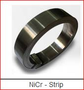 Ni80Cr20 Strip.jpg